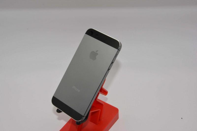 Iphone S Reparatie Set