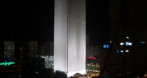 torre-picasso