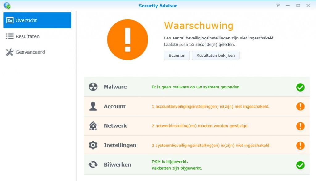 security_advisor_tech365NL_01