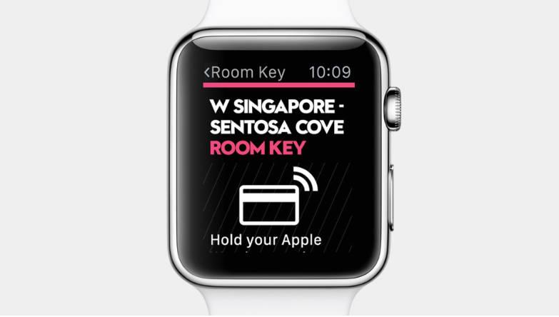 Apple_Watch_apps