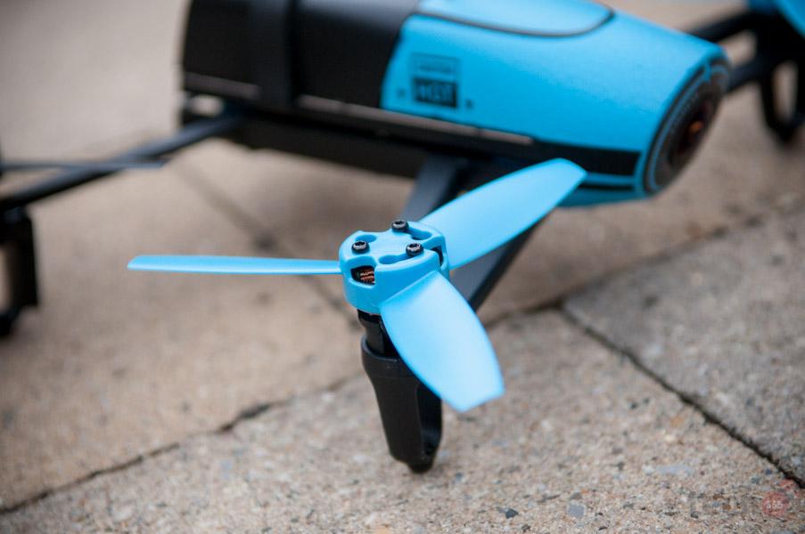 Parrot_Bebop_drone_tech365nl_005