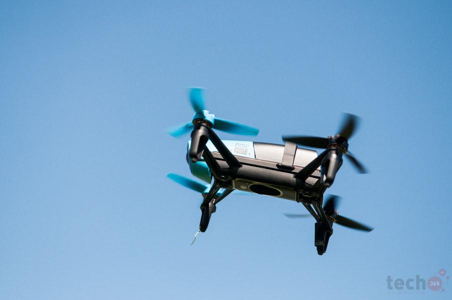 Parrot_Bebop_drone_tech365nl_009