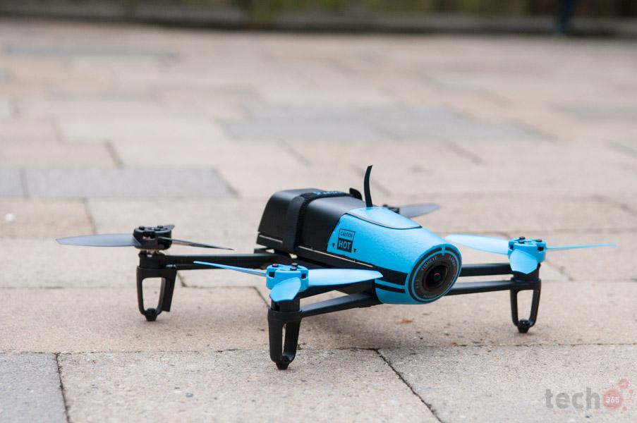 Parrot_Bebop_drone_tech365nl_010