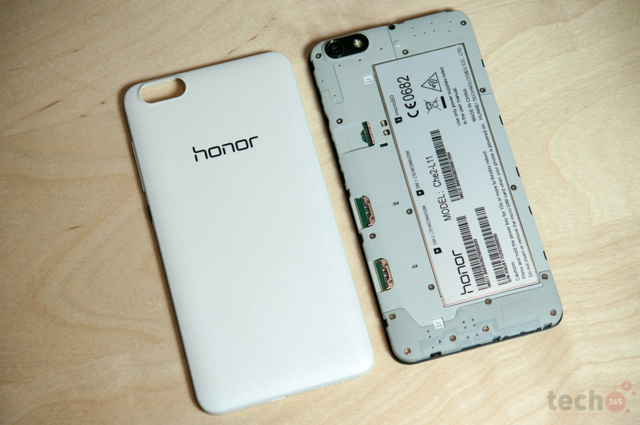 Honor_X4_tech365nl_008