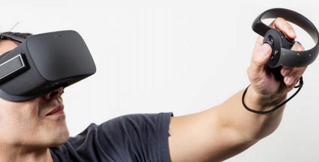 consumentenversie-oculus-rift-onthuld