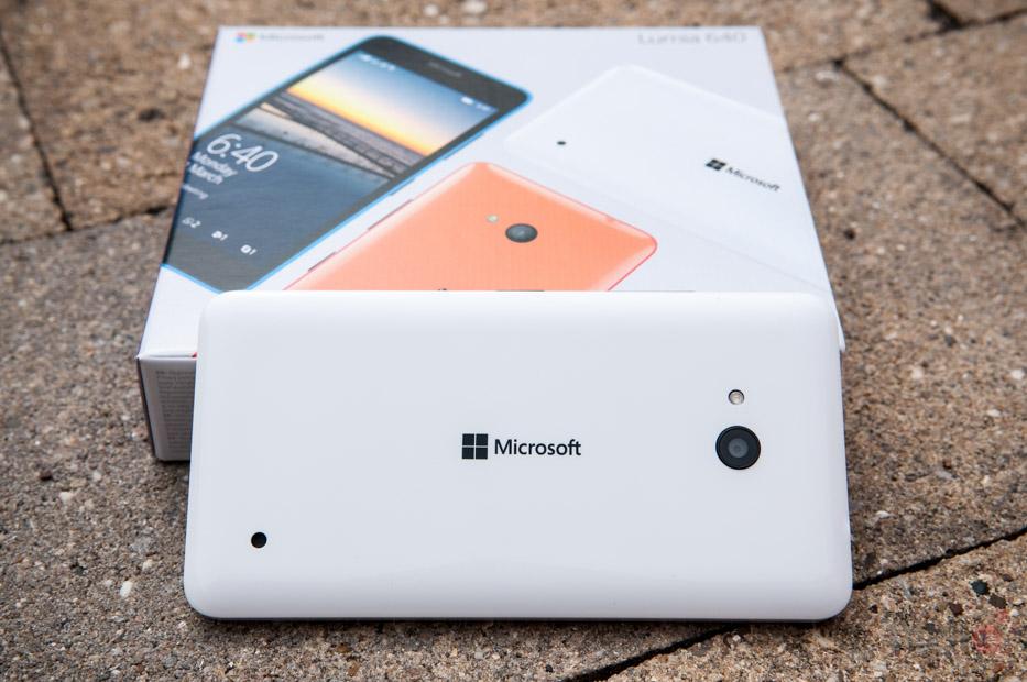 Microsoft_Lumia640_tech365_001