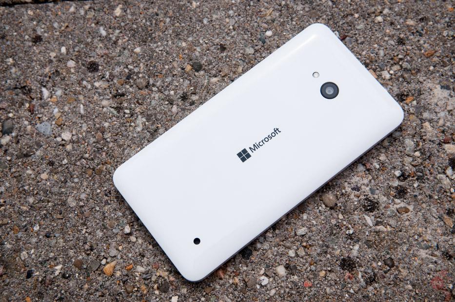 Microsoft_Lumia640_tech365_002