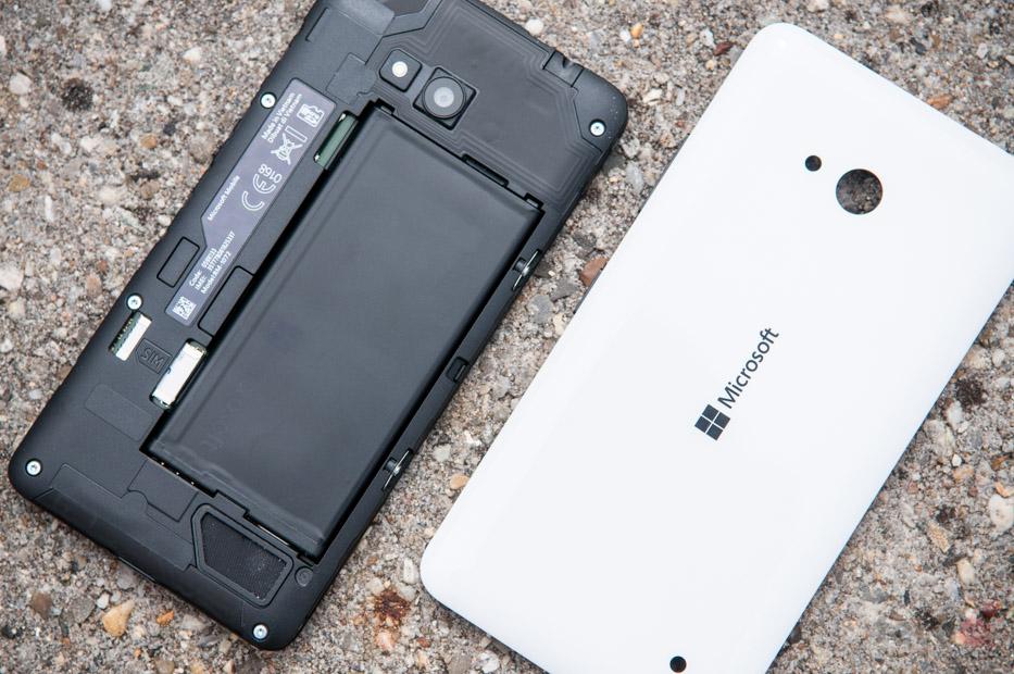 Microsoft_Lumia640_tech365_006