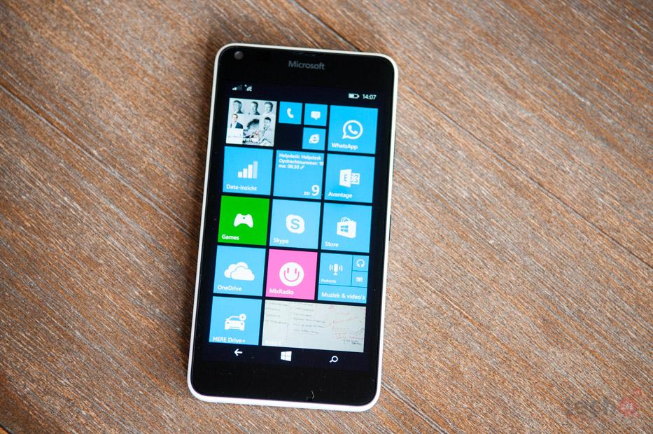 Microsoft_Lumia640_tech365_008