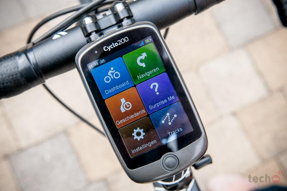 Mio_Cyclo200_tech365_002