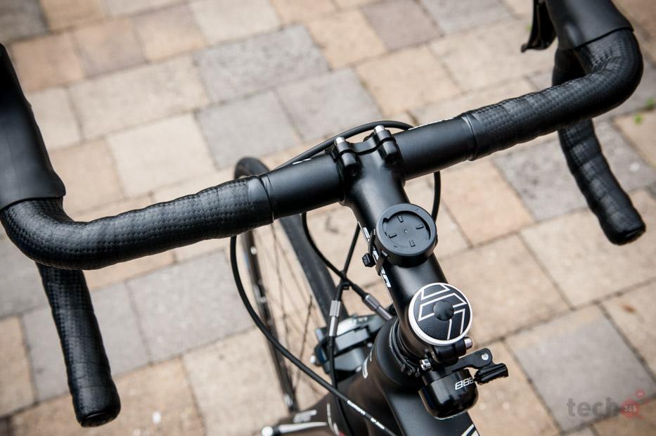 Mio_Cyclo200_tech365_005