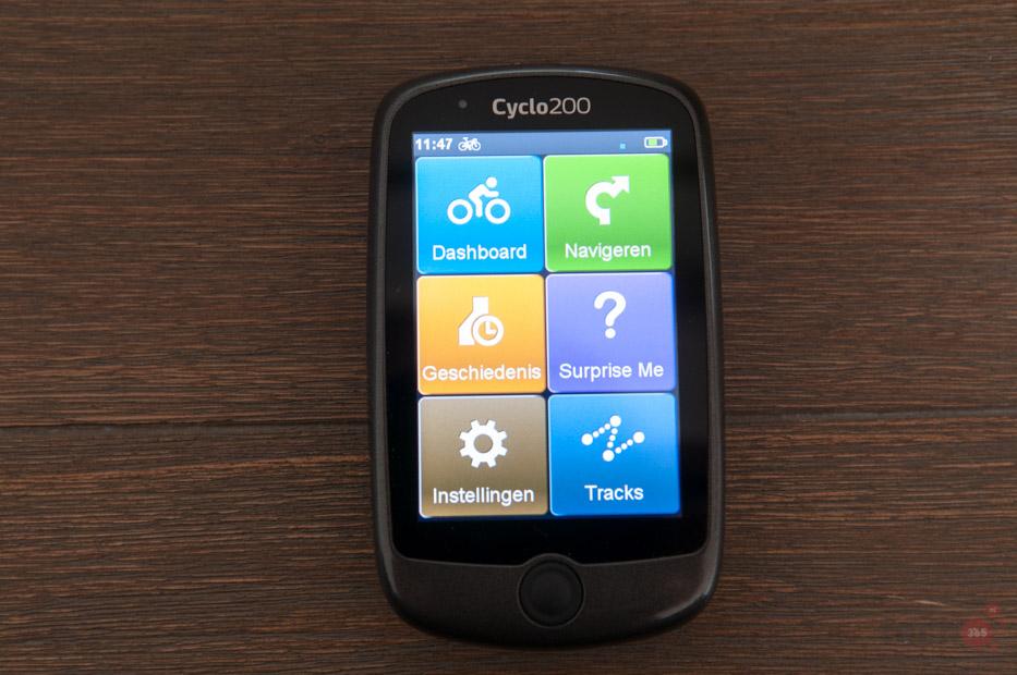 Mio_Cyclo200_tech365_006