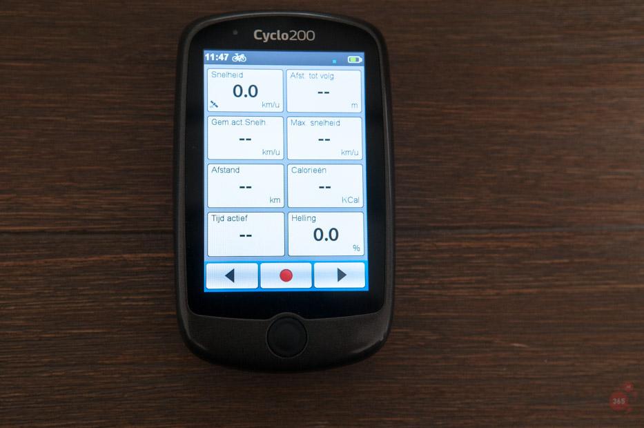 Mio_Cyclo200_tech365_007