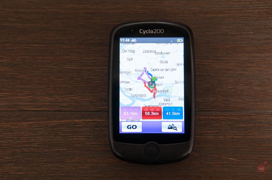 Mio_Cyclo200_tech365_008