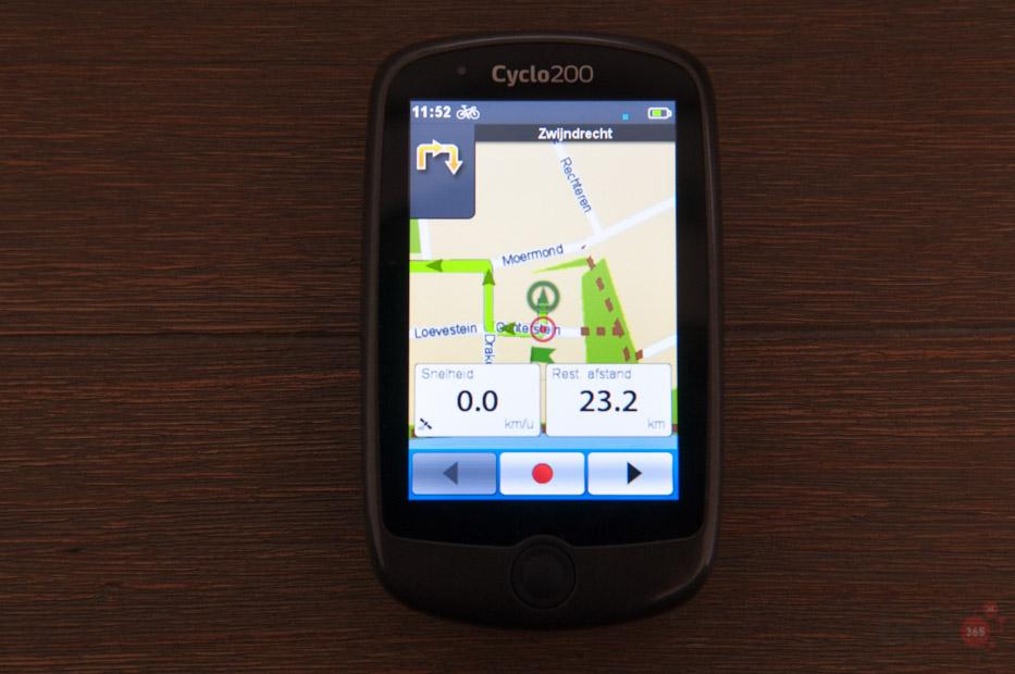 Mio_Cyclo200_tech365_011