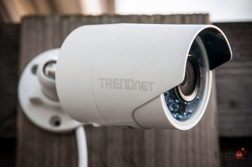TRENDnet TV-IP322WI tech365nl 009
