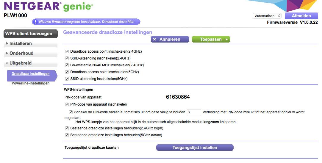 netgear-powerline-wifi-07