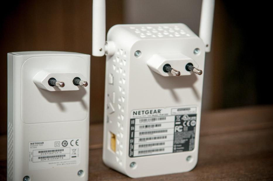 netgear-powerline-pwl1000-tech365_001