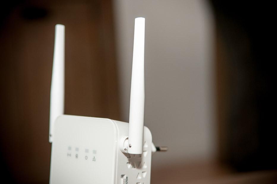 netgear-powerline-pwl1000-tech365_002