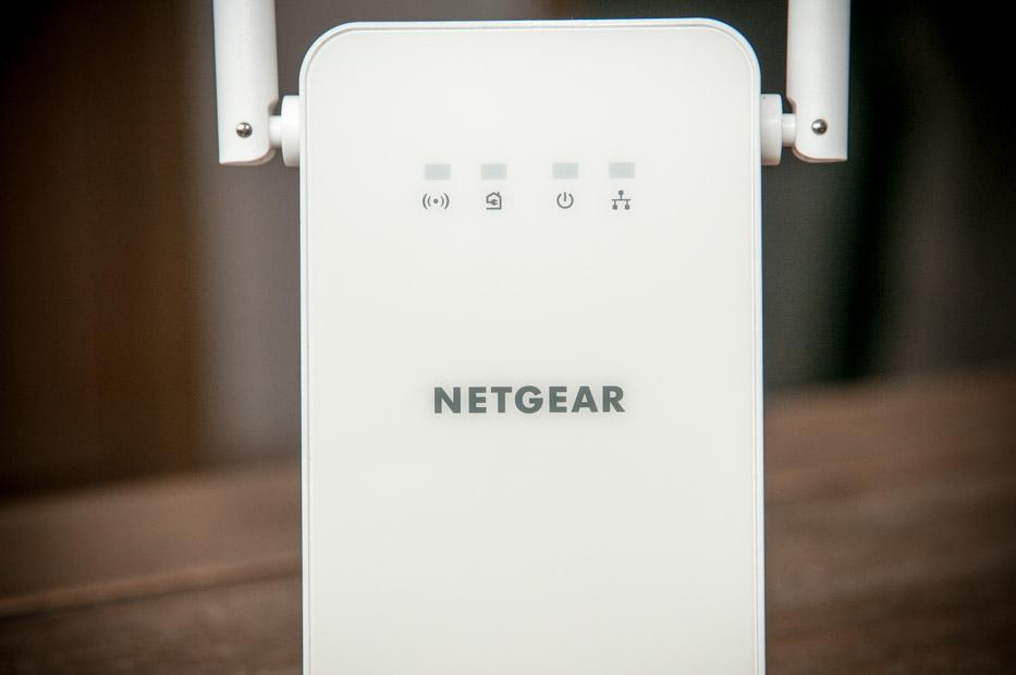 netgear-powerline-pwl1000-tech365_003