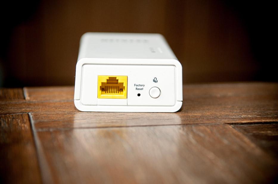netgear-powerline-pwl1000-tech365_005