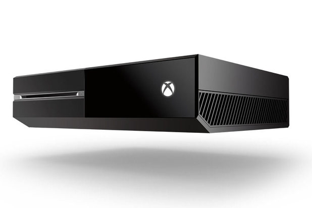 Xbox One grijpt in als de temperatuur te hoog wordt