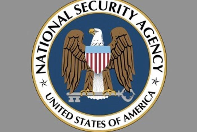 Per ongeluk je e-mail verwijdert? Bel gerust de NSA voor hulp