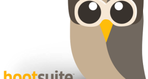 Social Media Management met Hootsuite