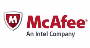 new-business-intel-mcafee-300x240