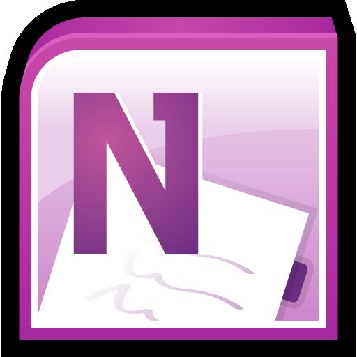 Microsoft Komt Mogelijk Met Onenote Voor Mac Tech365