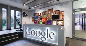 140228_Googleoffice_LepelLepel-1-700x466