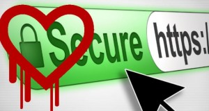 heartbleed-openssl-bug