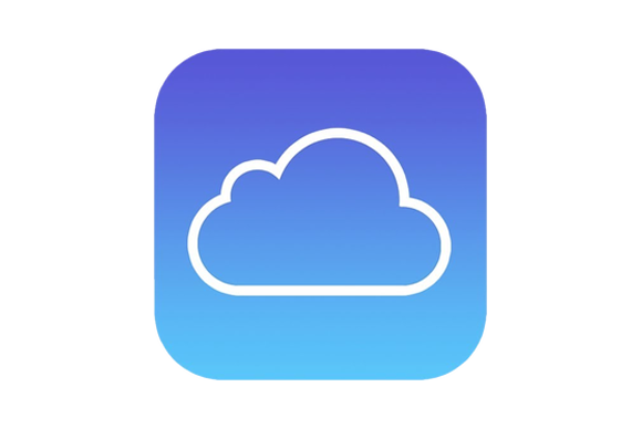 how to download photos from icloud youtube