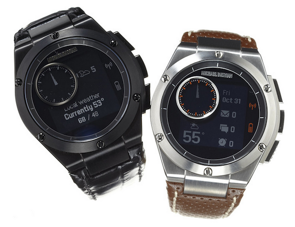 HP MB Chronowing smartwatch 01