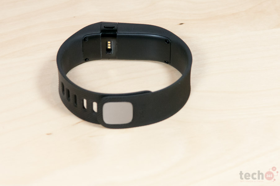 Fitbit_Charge_tech365nl_003