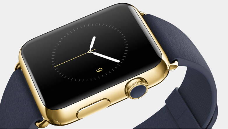 Apple_Watch_Gold