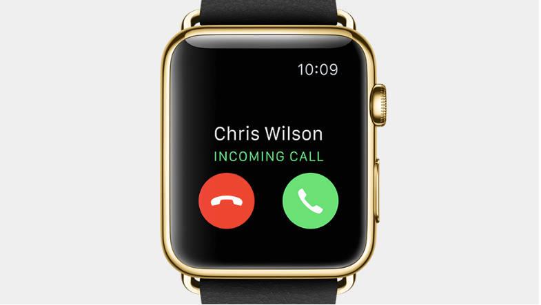 Apple_Watch_inkomendeOproep