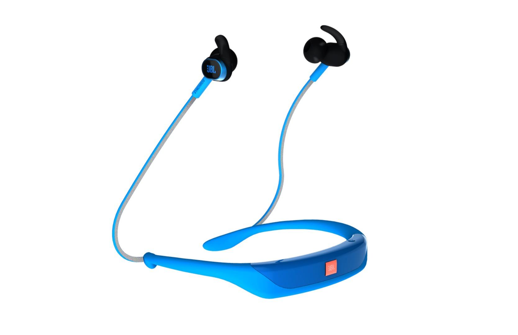 JBL-Reflect-Respons---blue