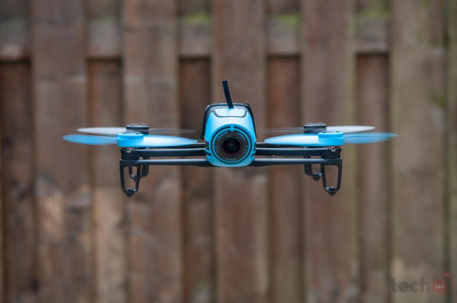 Parrot_Bebop_drone_tech365nl_001