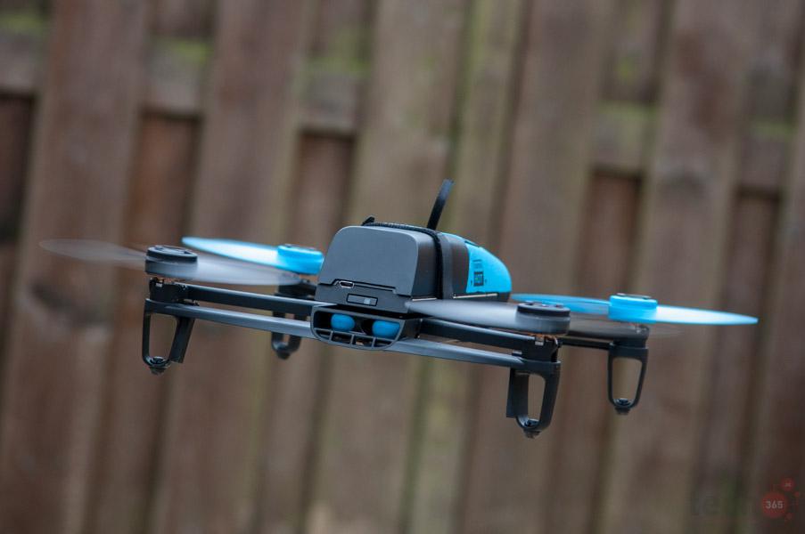 Parrot_Bebop_drone_tech365nl_003