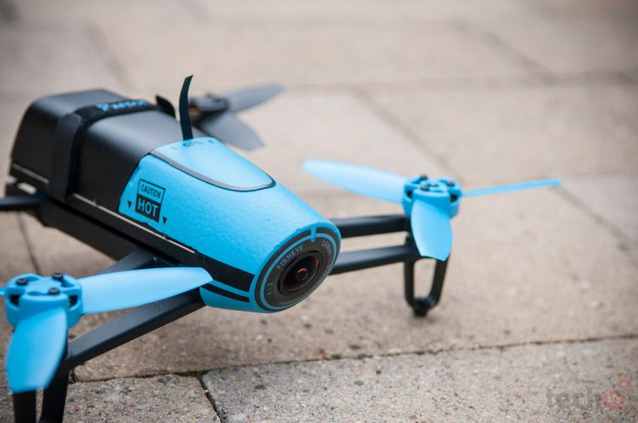 Parrot_Bebop_drone_tech365nl_004