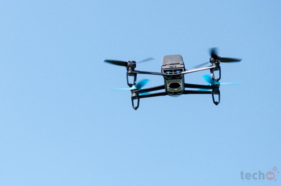 Parrot_Bebop_drone_tech365nl_006