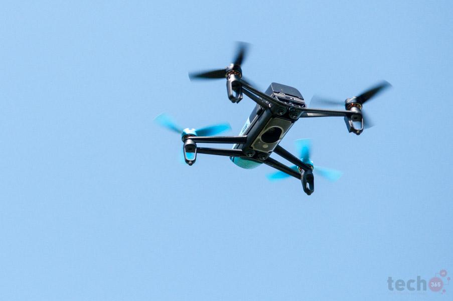 Parrot_Bebop_drone_tech365nl_007