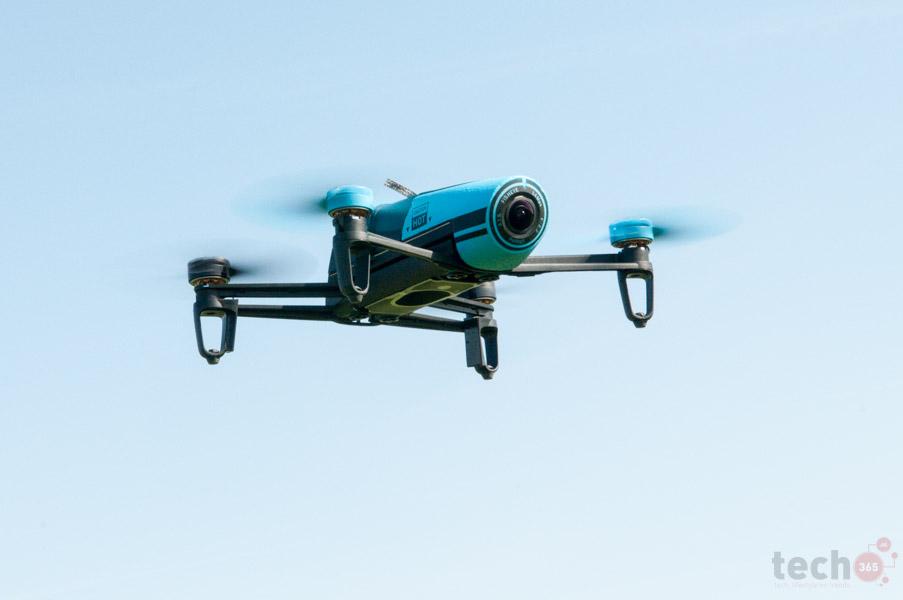 Parrot_Bebop_drone_tech365nl_008