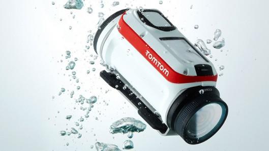 tomtom-bandit-action-camera
