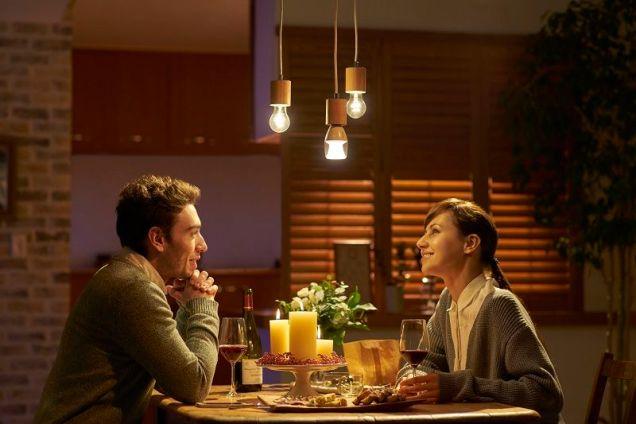 Sony bluetooth lamp 03
