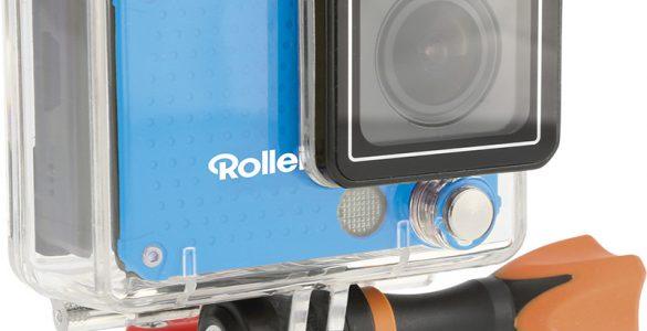 Rollei Actioncam 420_3