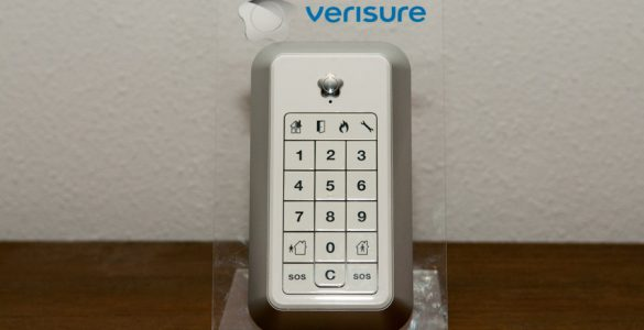 verisure alarmsysteem tech365 003
