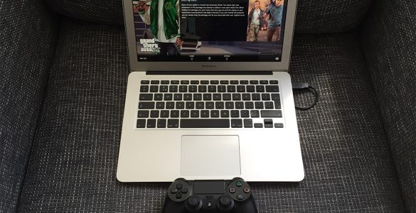ps4 remote play 006
