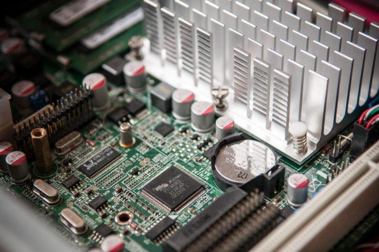 Pfsense firewall box tech365 005
